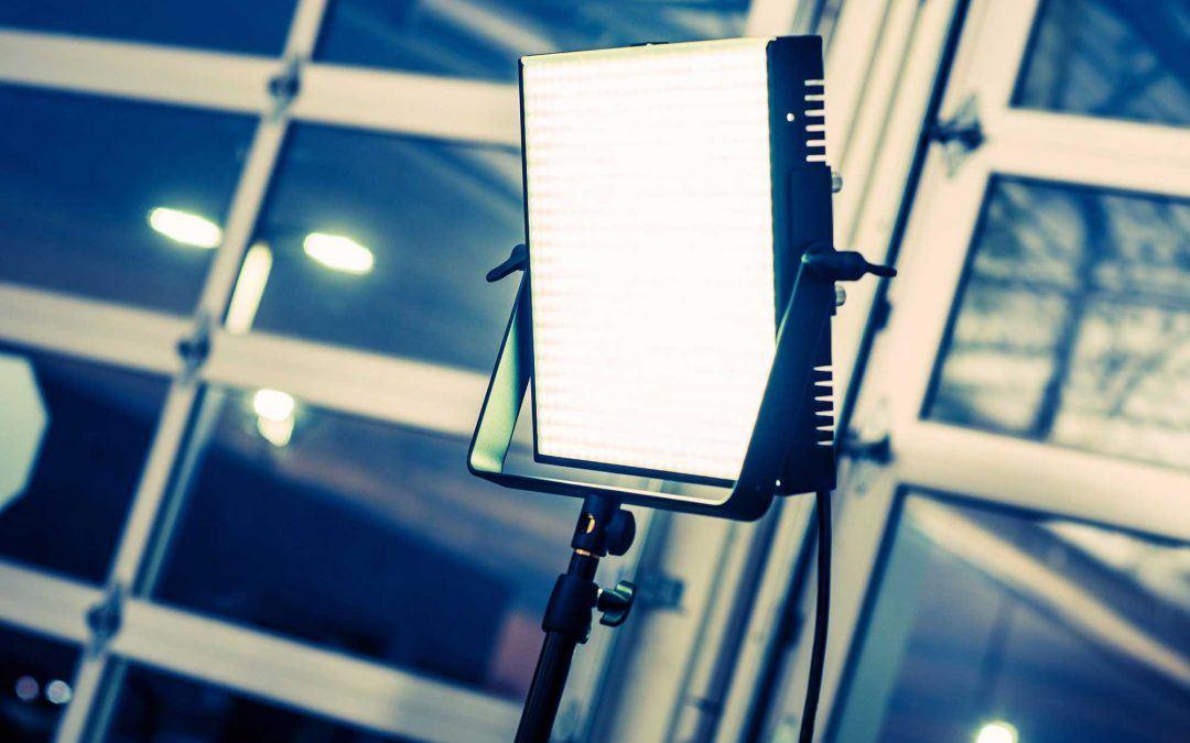 Economies of Scale: Video Campaign Production