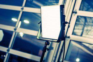 video-light-high-res