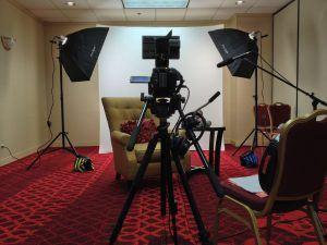 customer-testimonials-video