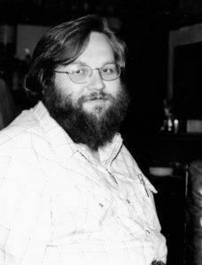 fig2 - software engineer