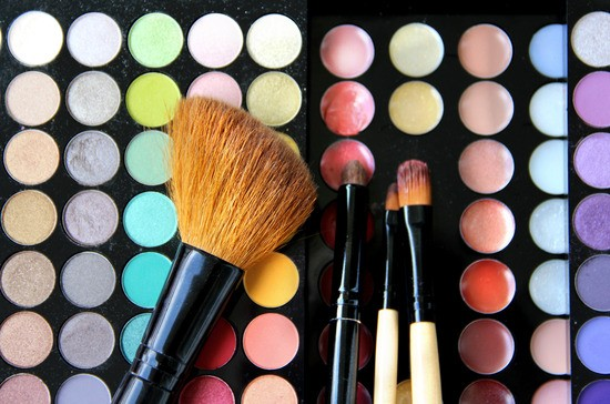 Why should I use makeup?