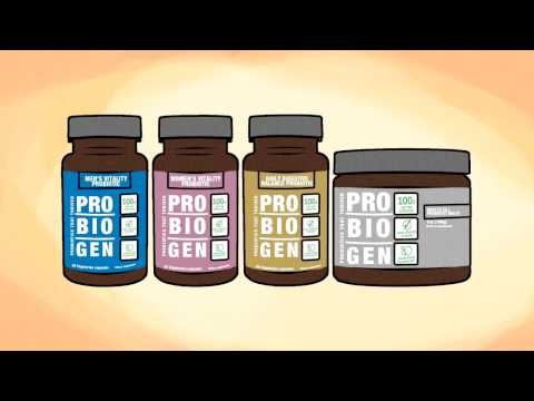 2D Whiteboard Animation Style Commercial Video
